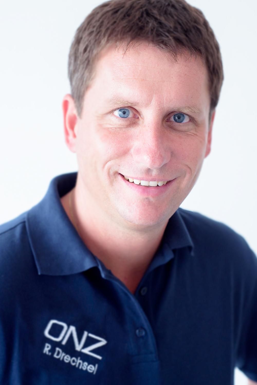 Robert Drechsel